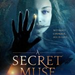 A Secret Muse Book1 by Mandy Jackson Beverly submitted to Italian publishers