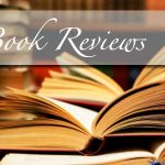 Professional book reviews for indie writers