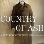 Review Country of Ash by Edward Reicher