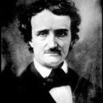 Interview with Edgar Allan Poe