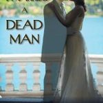 Review of I married a dead man by Sharon Jargba and Anthony Robson