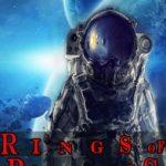 Rings of Polaris By Paul Alan