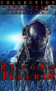 Rings of Polaris Cover