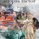 Review The Scopas Factor Vincent Panettiere