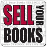 How to sell books in a few days