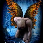 The Angel Alejandro by Alistair Cross