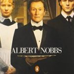 Review of Albert Nobbs by George Moore