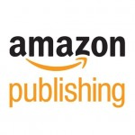 What is Amazon Publishing?