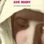 Review of Ave Mary by Michela Murgia