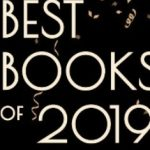 Best books 2019