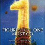 Figures of the One Must Go by Victor Living among the best selling philosophy books