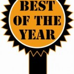 The best book read in 2014 by Advicesbooks