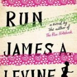 Review of Bingo's Run by James A. Levine