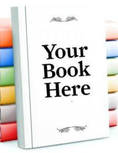 book-marketing-abroad