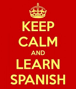 best books to learnspanish