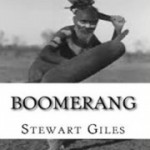 Review of Boomerang by Stewart Giles