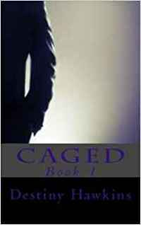caged volume1
