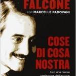 Review of Cose di Cosa Nostra by Giovanni Falcone and Marcelle Padovani