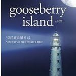 Review of Gooseberry Island by Steven Manchester