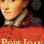Review of Pope Joan by Donna Woolfolk Cross
