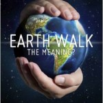 Review of Earth Walk: The Meaning? By Anthony Robson