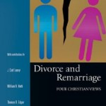 "Book on ""Divorce and remarriage"""