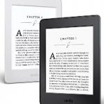 The best e-readers to read your favourite ebooks