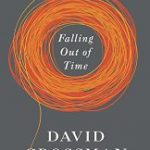 Review of Falling Out of Time by David Grossman
