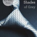Fifty Shades of Grey. Why all this success?