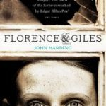 Review of Florence and Giles by John Harding