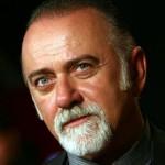 In Memory of Giorgio Faletti