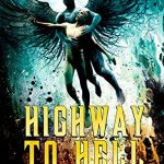 Review of Highway To Hell by Alex Laybourne