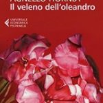 Review of Il veleno dell'oleandro by Simonetta Agnello Hornby