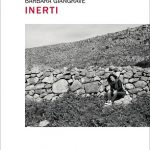 Review of Inerti by Barbara Giangravè