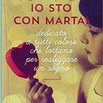 Recensione Io sto con Marta! Giorgio Ponte