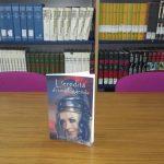 italian library detail 3