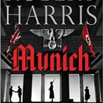 Review of Munich by Robert Harris