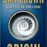 Review of Origin by Dan Brown