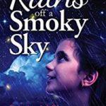 Rains off a Smoky Sky by Pritam Mandal