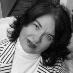 Interview with Rosalba Mancuso