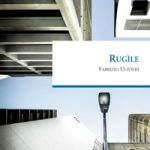 Review of Rugìle by Fabrizio Ulivieri