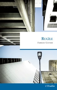 rugile-cover