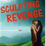 Review of Sculpting Revenge by Mihir Jaiswal
