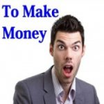 Review of Smart ways to make money by Ed Strada