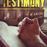Review of Testimony: The Collection,  by Stephen Delin
