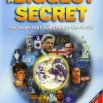 Review of The Biggest Secret by David Icke