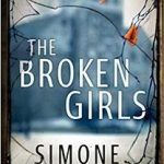 Review The Broken Girls Simone  St. James