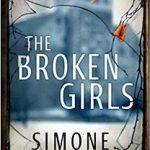 Review The Broken Girls Simone  St. James