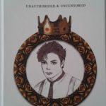 The confidential files of Michael Jackson by Damian Iwueke