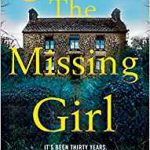 Review the Missing Girl by Jenny Quintana